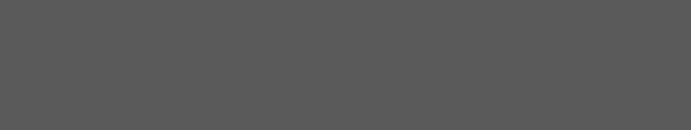 teletask logo