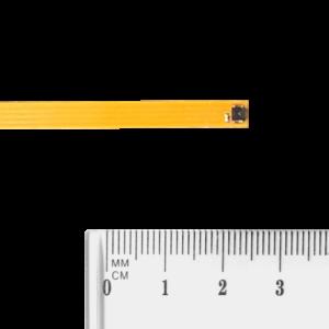 Air Humidity and Temperature Sensor